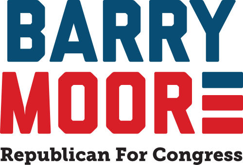 Barry Moore for US Congress